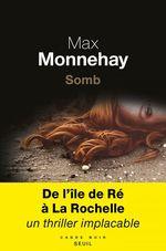 Somb  - Max Monnehay