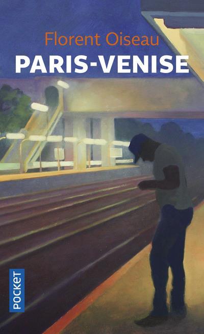 PARIS-VENISE
