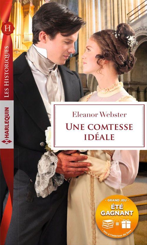 Une comtesse idéale
