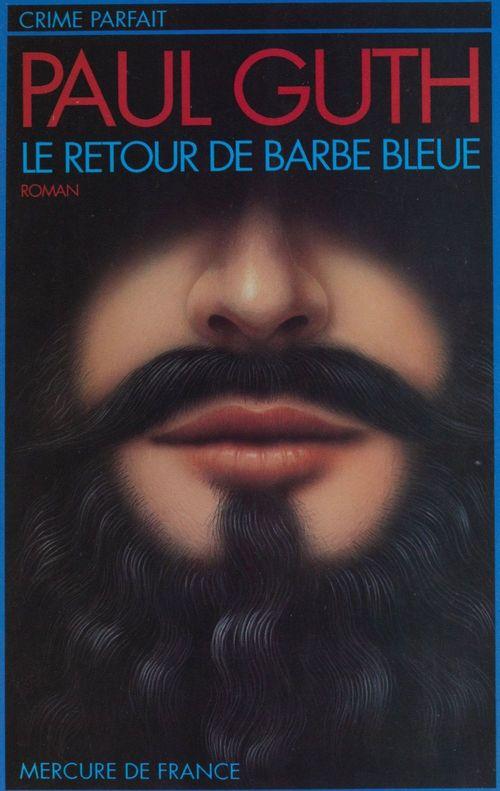 Le Retour de Barbe bleue