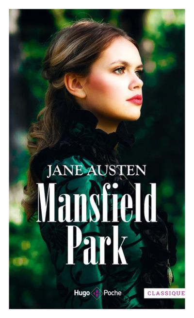 Mansfield Park - Page 2 9782755685978_1_75