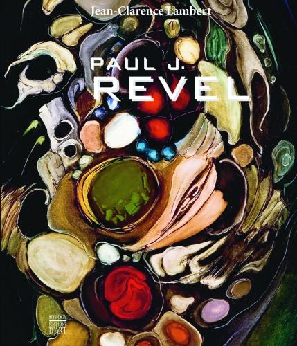 PAUL J. REVEL