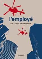 Couverture de L'Employe