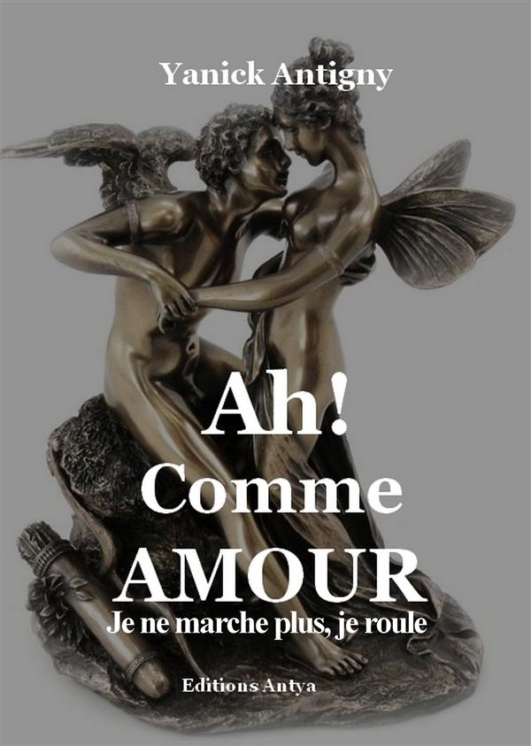 Ah comme amour