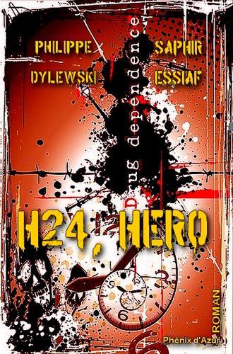 H24, hero
