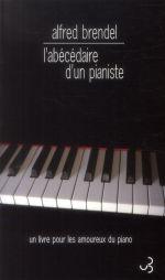 L'ab�c�daire d'un pianiste