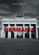 Les chroniques de Germania t.2 ; renaissances