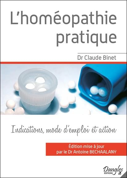 L' Homeopathie Pratique