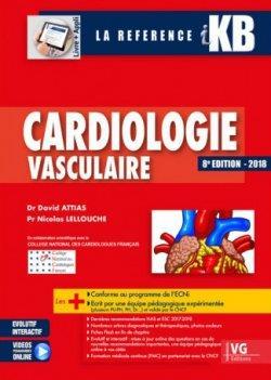Ikb cardiologie 8e edition