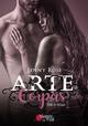 Arte Corpus : Tori et Noah  - Jenny Rose