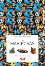 Vente EBooks : Las mariposas  - Vincent Albouy - Robert Guilbot