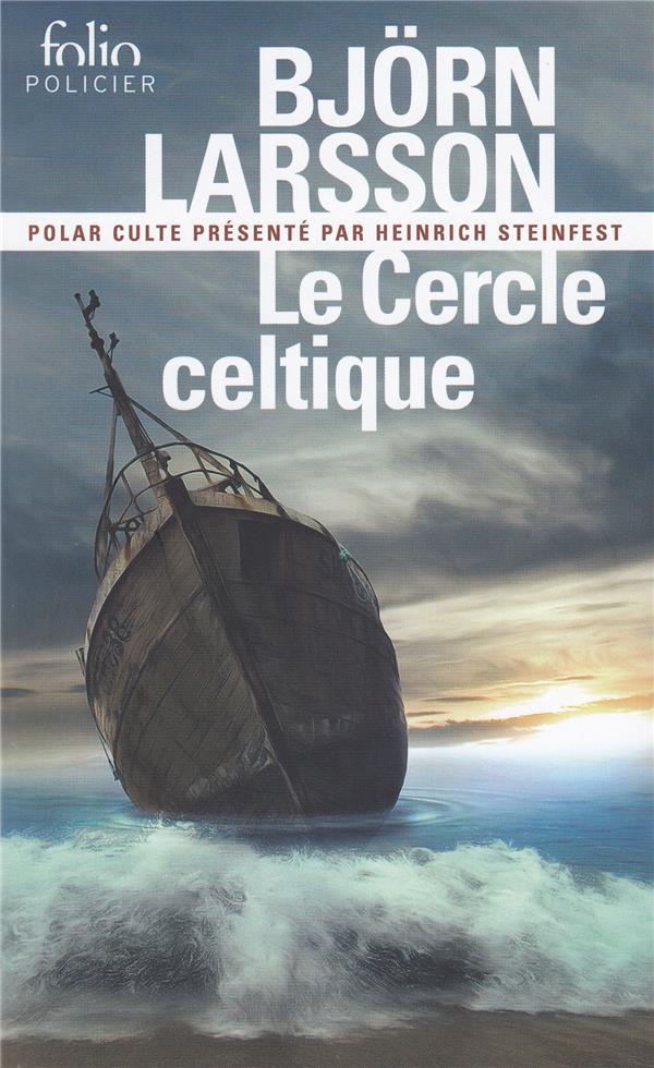 Le Cercle Celtique