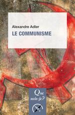 Vente EBooks : Le communisme  - Alexandre Adler