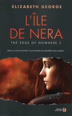 Vente Livre Numérique : L'Ile de Nera - The Edge of Nowhere 2  - Elizabeth George