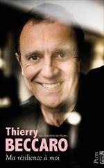 Vente Livre Numérique : Ma résilience à moi  - Bénédicte des Mazery - Thierry BECCARO