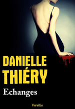 Vente EBooks : Echanges  - Danielle Thiéry