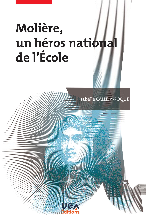 Molière, un héros national de l´École