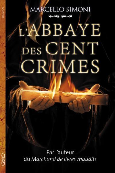 L'abbaye des cent crimes