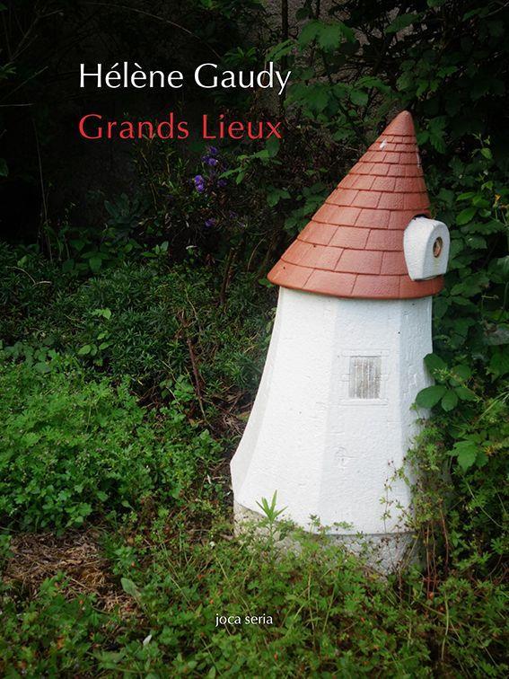 Grands lieux