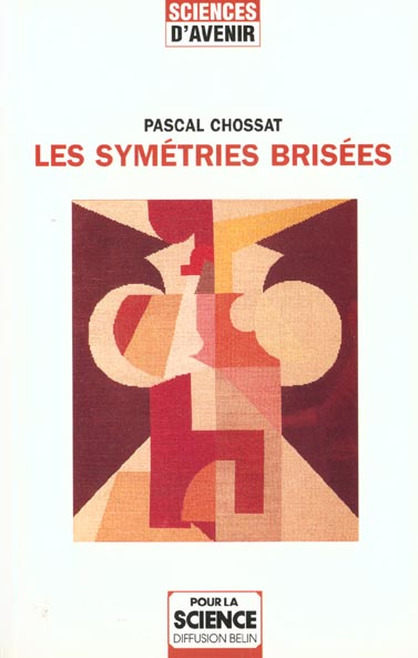 Les Symetries Brisees