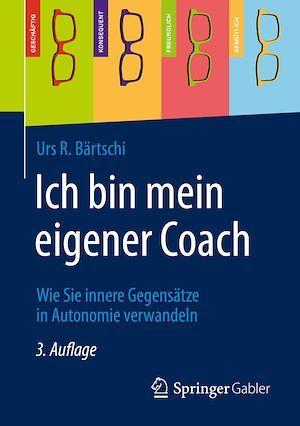 Ich bin mein eigener Coach
