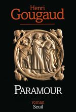 Vente EBooks : Paramour  - Henri Gougaud
