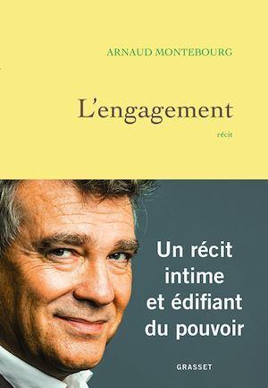 L'engagement