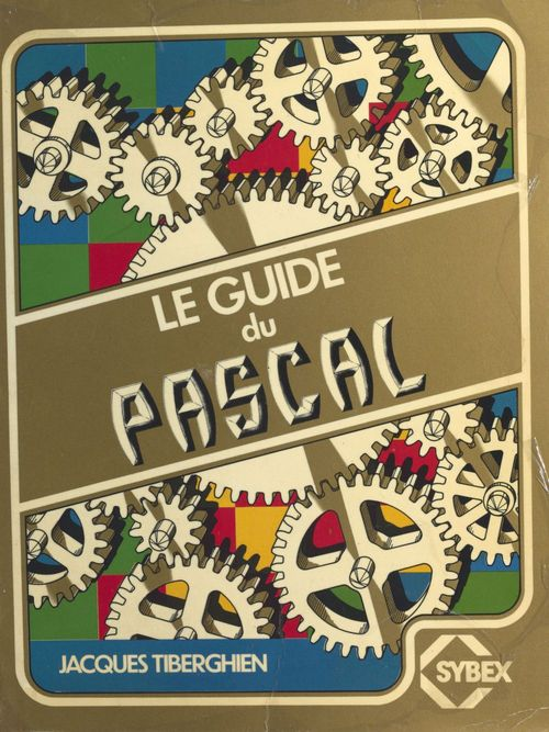 Le guide du Pascal