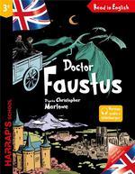 Doctor Faustus ; 3e