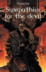 Vente EBooks : Sympathies for the devil ; redux  - Thomas Day