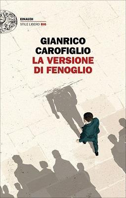 Versione Di Fenoglio, La
