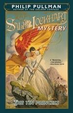Vente EBooks : The Tin Princess: A Sally Lockhart Mystery  - Philip Pullman