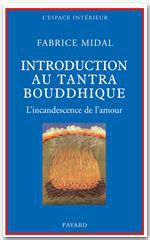 Petite introduction au tantra bouddhique