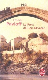Le pont de Ran-Mositar