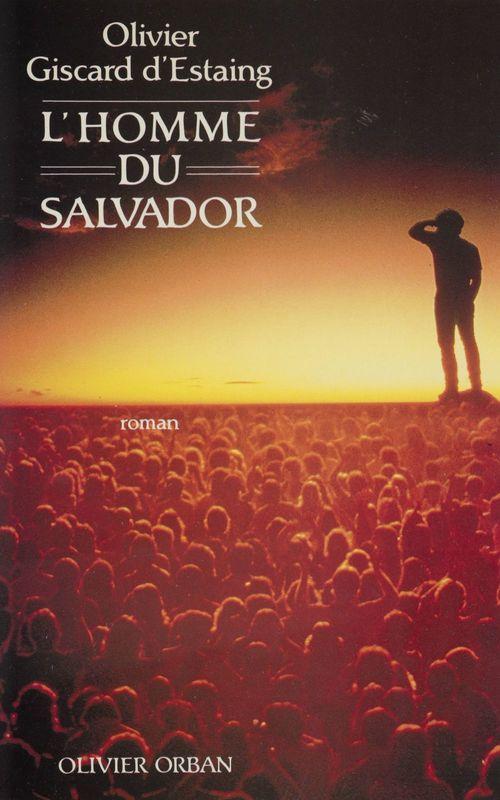 L'Homme du Salvador