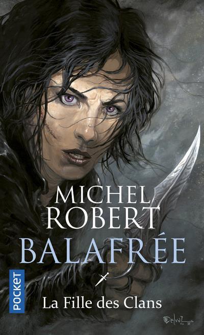 Balafree