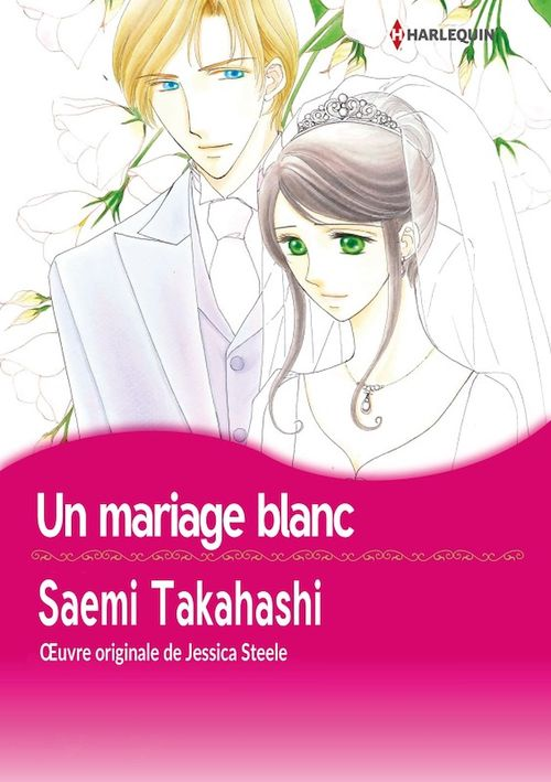 Un mariage blanc