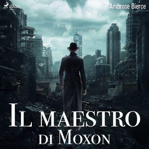 Il maestro di Muxon durata
