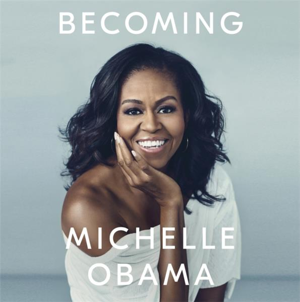 BECOMING - 16 AUDIO CDS