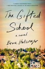 Vente Livre Numérique : The Gifted School  - Bruce Holsinger
