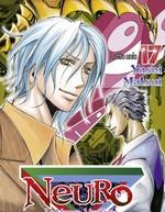 Vente EBooks : Neuro - Tome 17  - Yusei Matsui