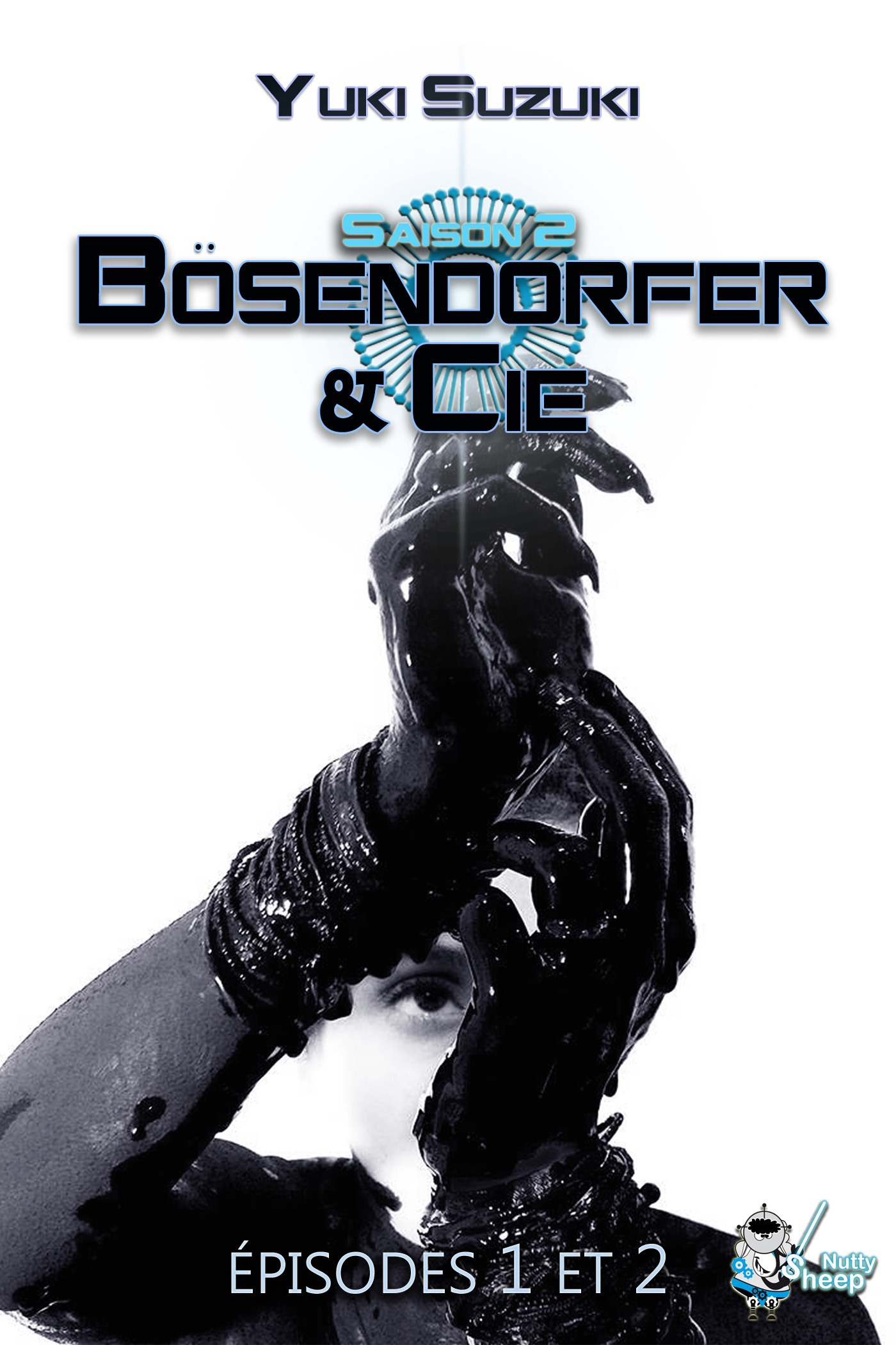 Bösendorfer & Cie, Saison 2 : Épisodes 1 et 2  - Yuki Suzuki
