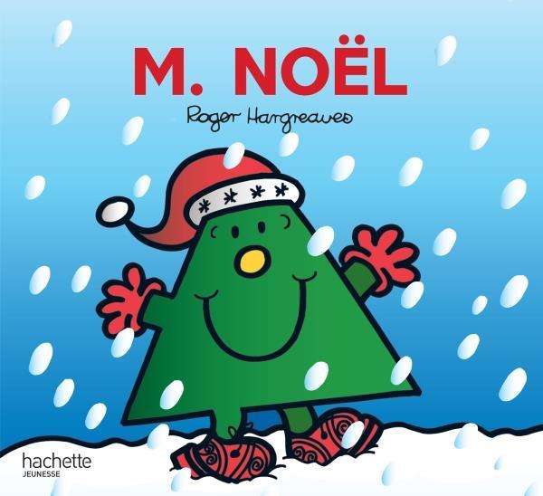 Monsieur Noel