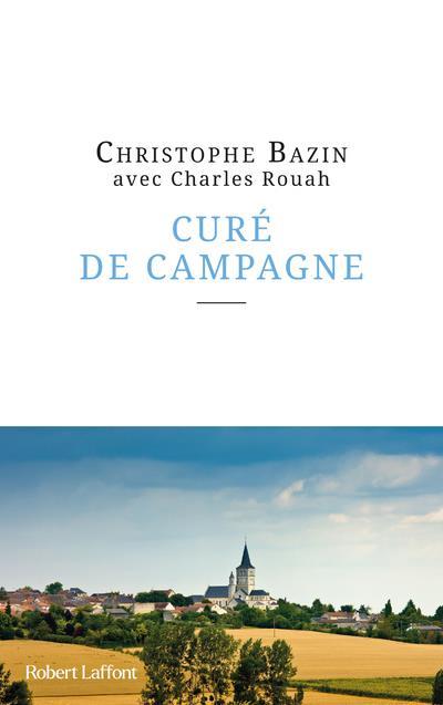CURE DE CAMPAGNE