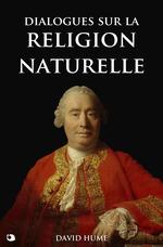 Vente Livre Numérique : Dialogues sur la religion naturelle  - David HUME