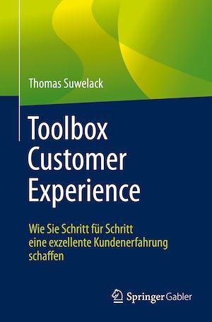 Toolbox Customer Experience