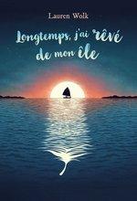 Vente EBooks : Longtemps, j'ai rêvé de mon île  - Lauren Wolk