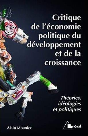 L'économie politique du développement et de la croissance