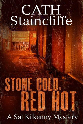 Stone Cold Red Hot