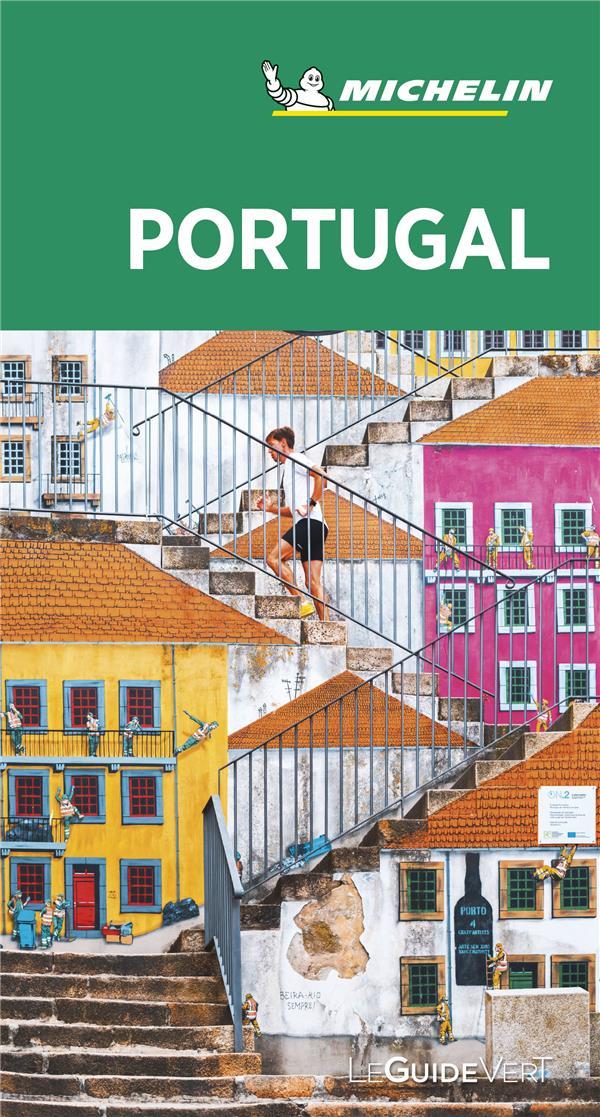 Portugal (édition 2020)